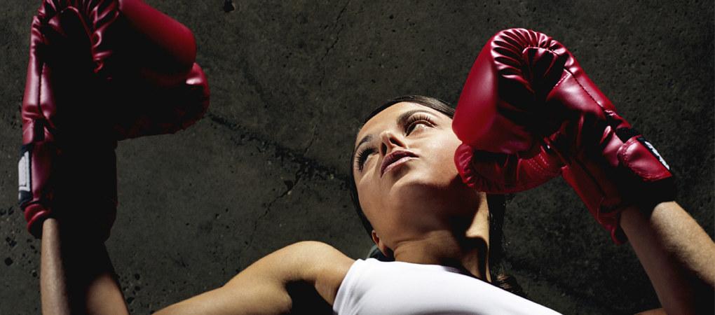 boxe-feminino-557795_w1020h450c1cx550cy289